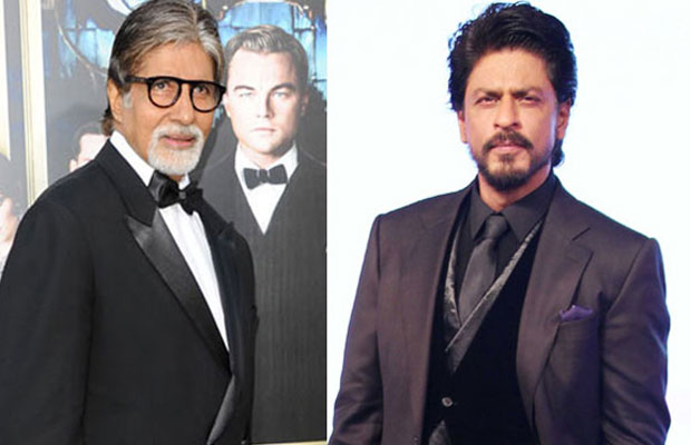 Shah-Rukh-Khan-Amitabh-Bachchan