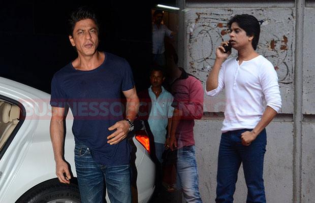 Shah-Rukh-Khan-Featured