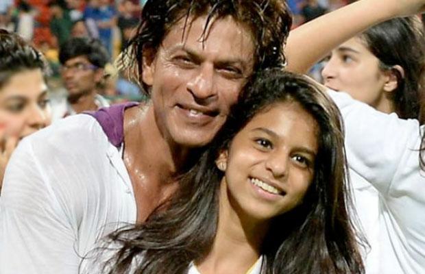 Shah-Rukh-Khan-Suhana-