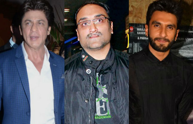Shahrukh-Khan-Aditya-Chopra-Ranveer-Singh
