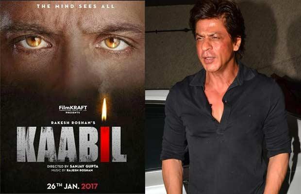 Shahrukh-Khan-Kaabil