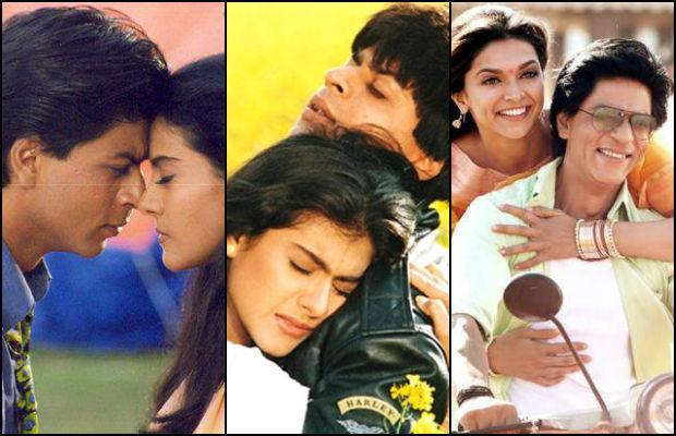 Shahrukh-Khan-Movie-Fi