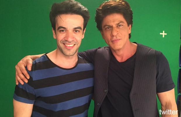 Shahrukh-Khan-Puneet-Malhotra