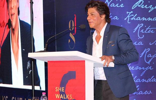 Shahrukh-Khan-event-1
