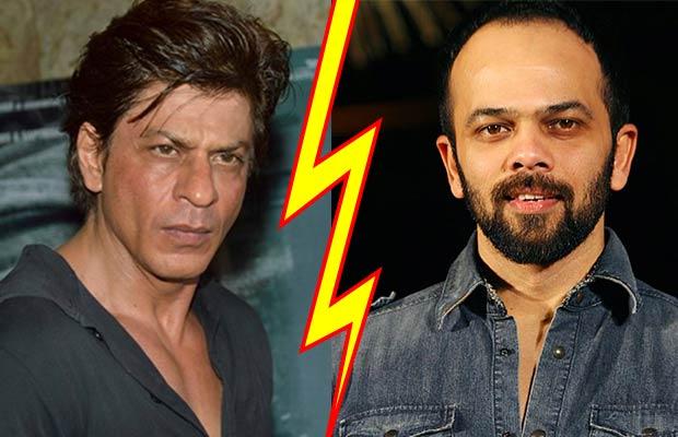 Shahrukh-khan-Rohit-Shetty