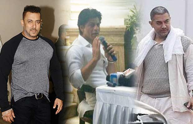 ShahrukhKhan-SalmanKhan-AamirKhan