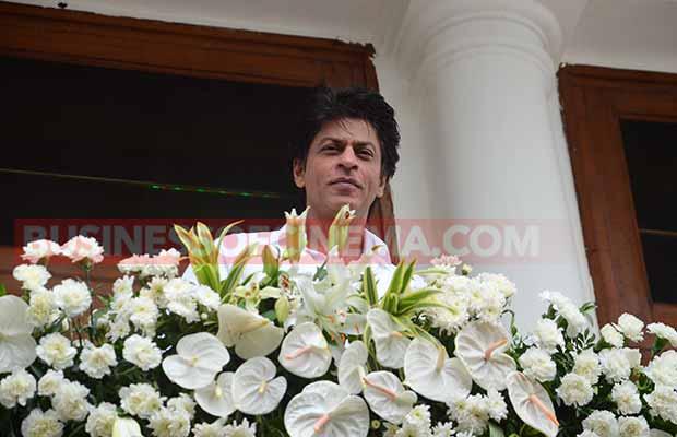 ShahrukhKhan-eid-1