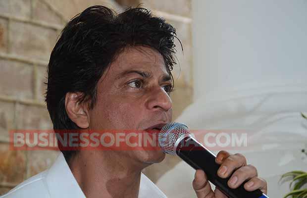 ShahrukhKhan-eid-2