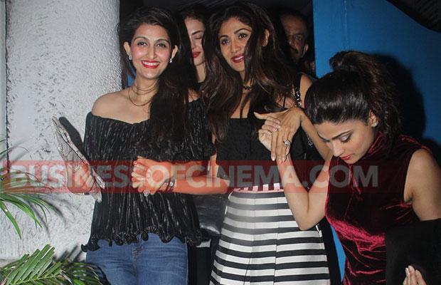 Shilpa-Shetty-Shamita-Shetty-snapped-1
