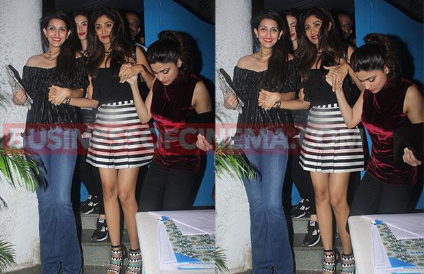 Shilpa-Shetty-Shamita-Shetty-snapped-2