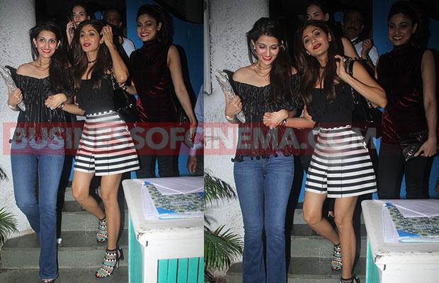 Shilpa-Shetty-Shamita-Shetty-snapped-3