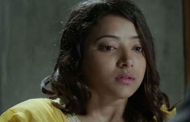 Shweta-Makid-Actress