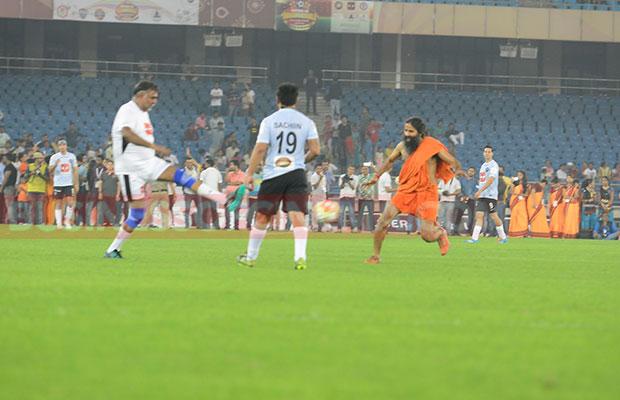 Soccer-Match-19