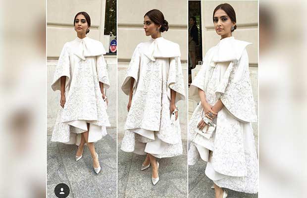 Sonam-Kapoor-White-dress-1