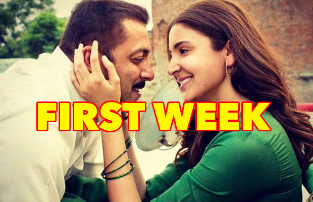 Sultan-First-Week