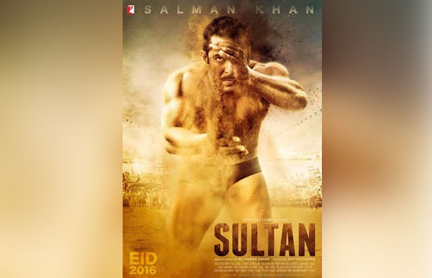 Sultan-Mistake-2