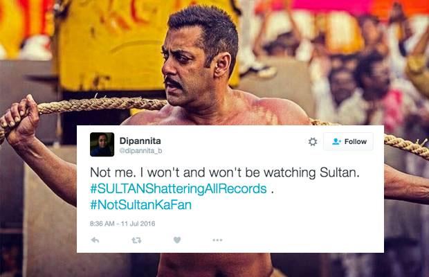 Sultan-Salman-Khan-