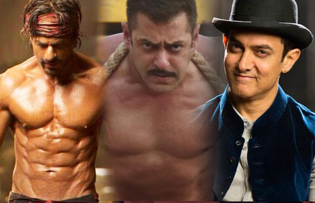 alman-Khan-Shah-Rukh-Khan-Aamir-Khan
