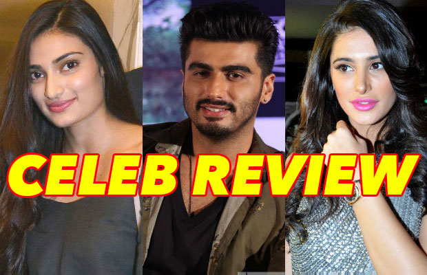 celebs-review-dishoom-2