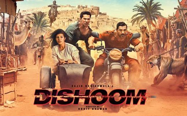 dishoom-trailer-647_060116063351