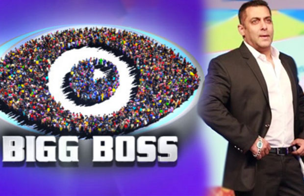 salman-khan-big-boss-10