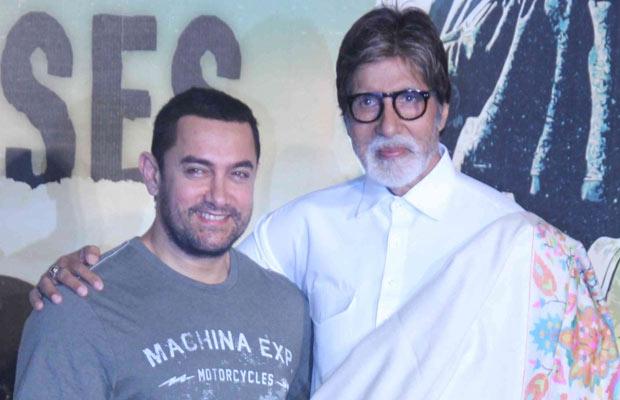 Aamir-Khan-Amitabh-Bachchan
