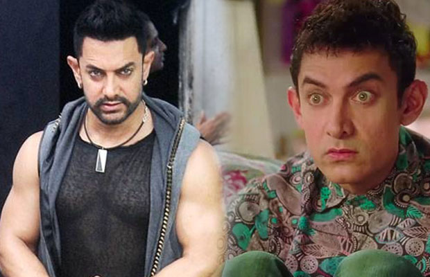 Aamir-Khan-Dangal-8-Fi