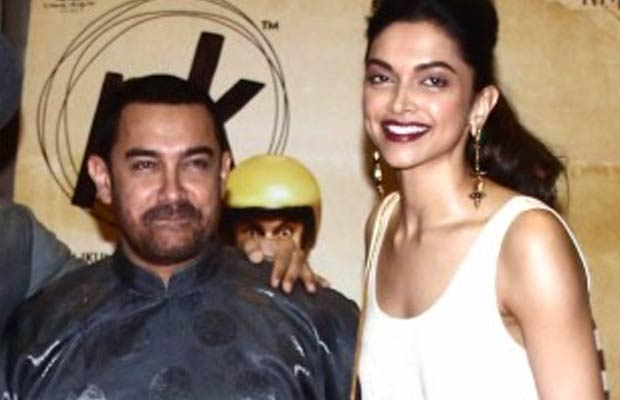 Aamir-Khan-Deepika-Padukone-
