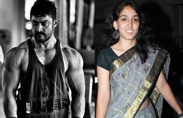 Aamir-Khan-Ira-Khan