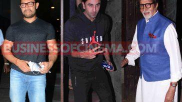 Aamir-Khan-Ranbir-Kapoor-Amitabh-Bachchan-Fi-2