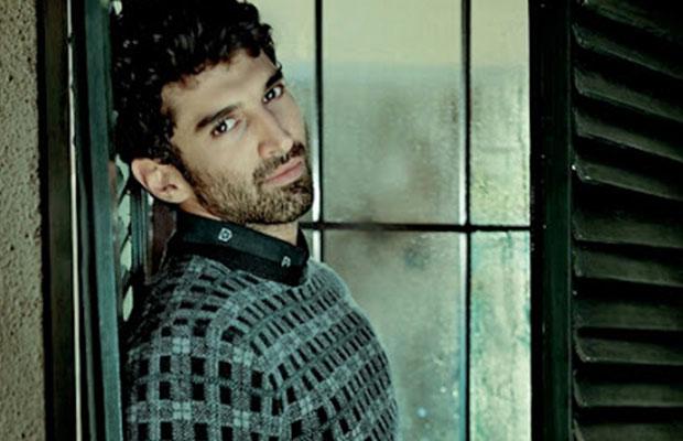 Aditya-Roy-Kapoor-1