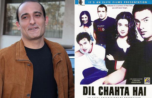 Akshay-Khanna-Dil-Chahta-Hai