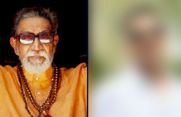 Akshay-Kumar-Balasaheb-blur