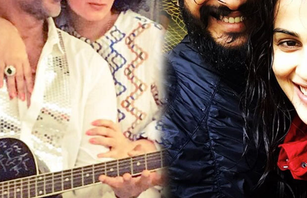 Akshay-Kumar-Twinkle-Khanna-Genelia-D'souza-Ritesh-Deshmukh