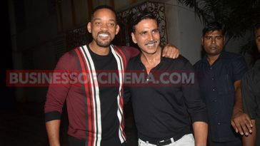 Akshay-Kumar-Will-Smith-Party-3