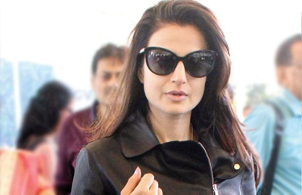 Ameesha-Patel-1