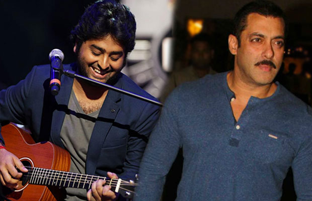 Arijit-Singh-Salman-Khan'