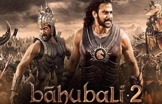 Bahubali-2-poster