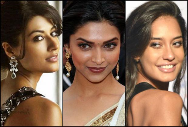 Chitragandha-Deepika-Padukone-Lisa-Haydon-fi