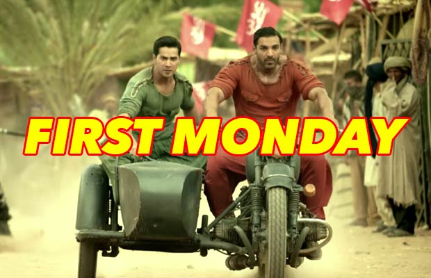 DISHOOM-FIRST-MONDAY