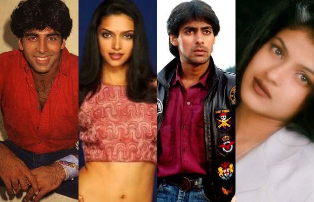 Deepika-Padukone-Salman-Khan-Akshay-Kumar-Priyanka-Chopra