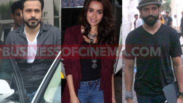 Emraan-Hashmi-Shraddha-Kapoor-Farhan-Akhtar-FI-2