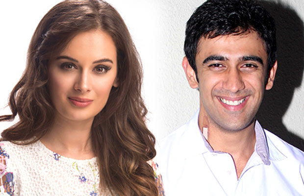 Evelyn-Sharma-Amit-Sadh