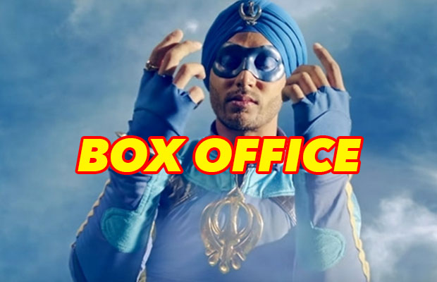 FLYING-JATT-BOX-OFFICE