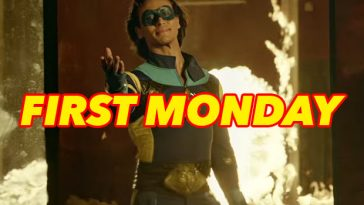 FLYING-JATT-FIRST-MONDAY