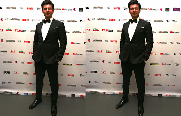 Fawad-Khan-1