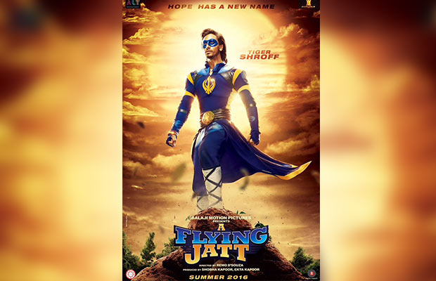 Flying-Jatt-Poster
