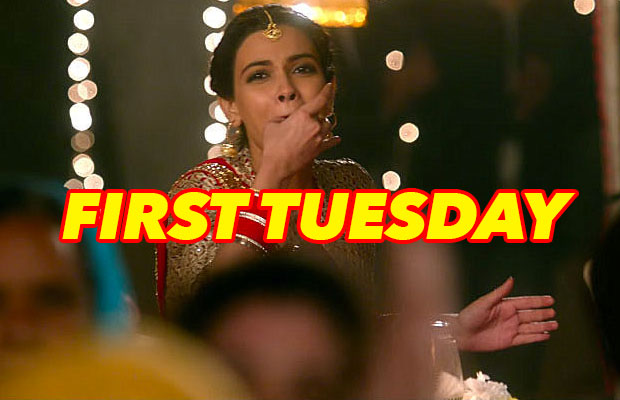 HAPPY-BHAG-JAYEGI-FIRST-TUESDAY