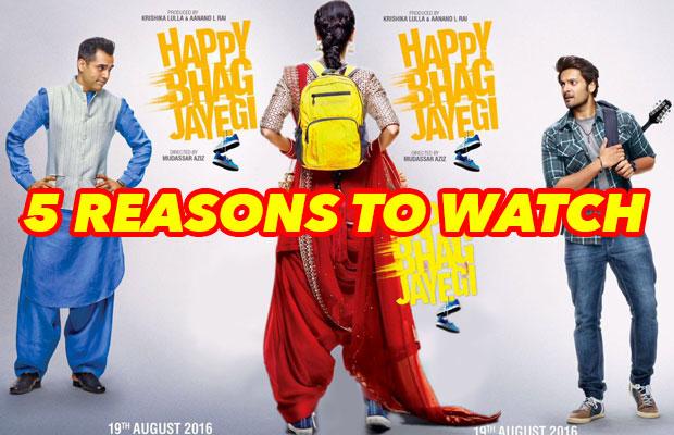 Happy-Bhag-Jayegi-FI-7