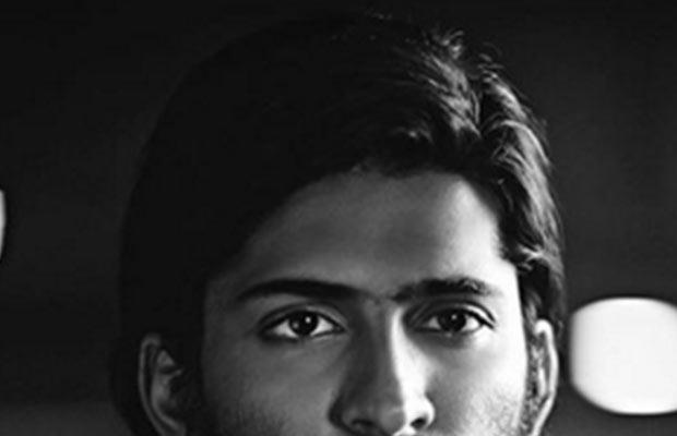 Harshvardan-Kapoor-